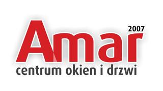 logo Amar woj. pomorskie
