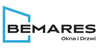 logo Bema-Res woj. podkarpackie