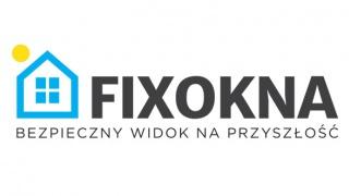 logo Fix woj. dolnośląskie