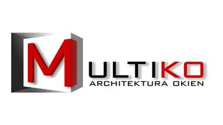 logo Multiko woj. śląskie