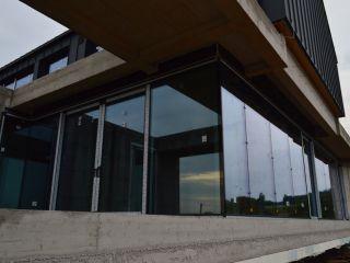 Prawidłowy montaż okien - definicja