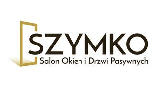 logo Szymko woj. podlaskie