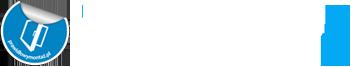 Prawidłowy Montaż logo